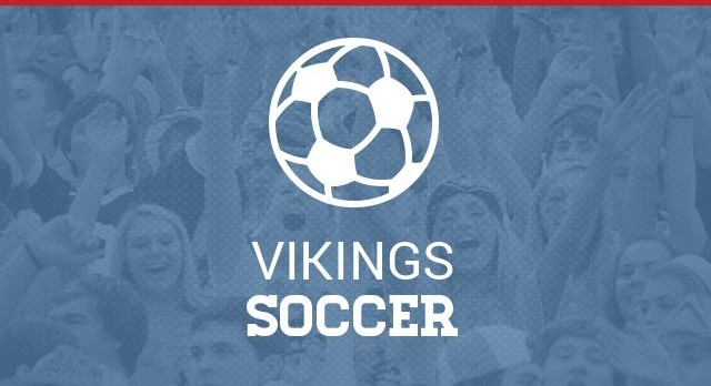 VASJ GIRLS SOCCER – Vikings improve to 3-0 with wins over Bedford, Akron North