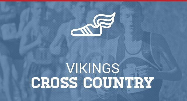 VASJ CROSS COUNTRY – McDonough Invitational returns to Forest Hills Park on Sept. 16