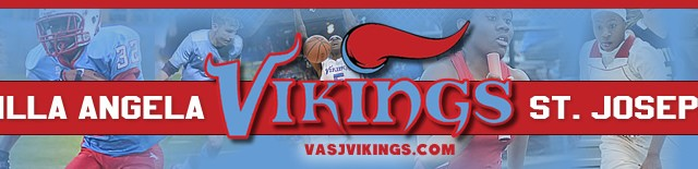 VASJ BOYS VOLLEYBALL UPDATE – Young Vikings looking forward to future success