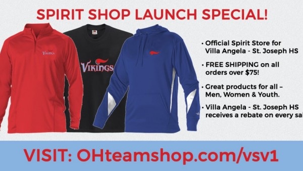 Launch-Special-vsv1