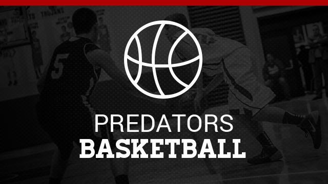 Fox Creek High School Boys Varsity Basketball beat Batesburg-Leesville High School 72-63