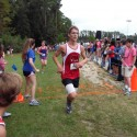 Cross Country Gallery