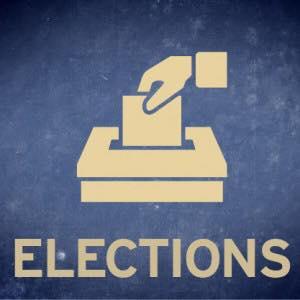 Fox Creek Booster Club Elections
