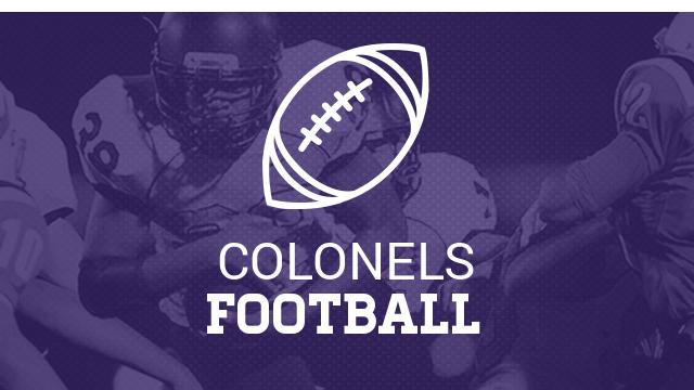 Football practice 9:00 – 11:30 a.m