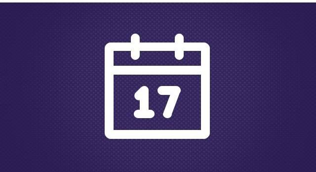Caverna Baseball & Softball Games Canceled Thursday, March 31
