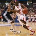 NCAA+Basketball+Tournament+Tampa+Second+Round+ac9Cs43DqJYm
