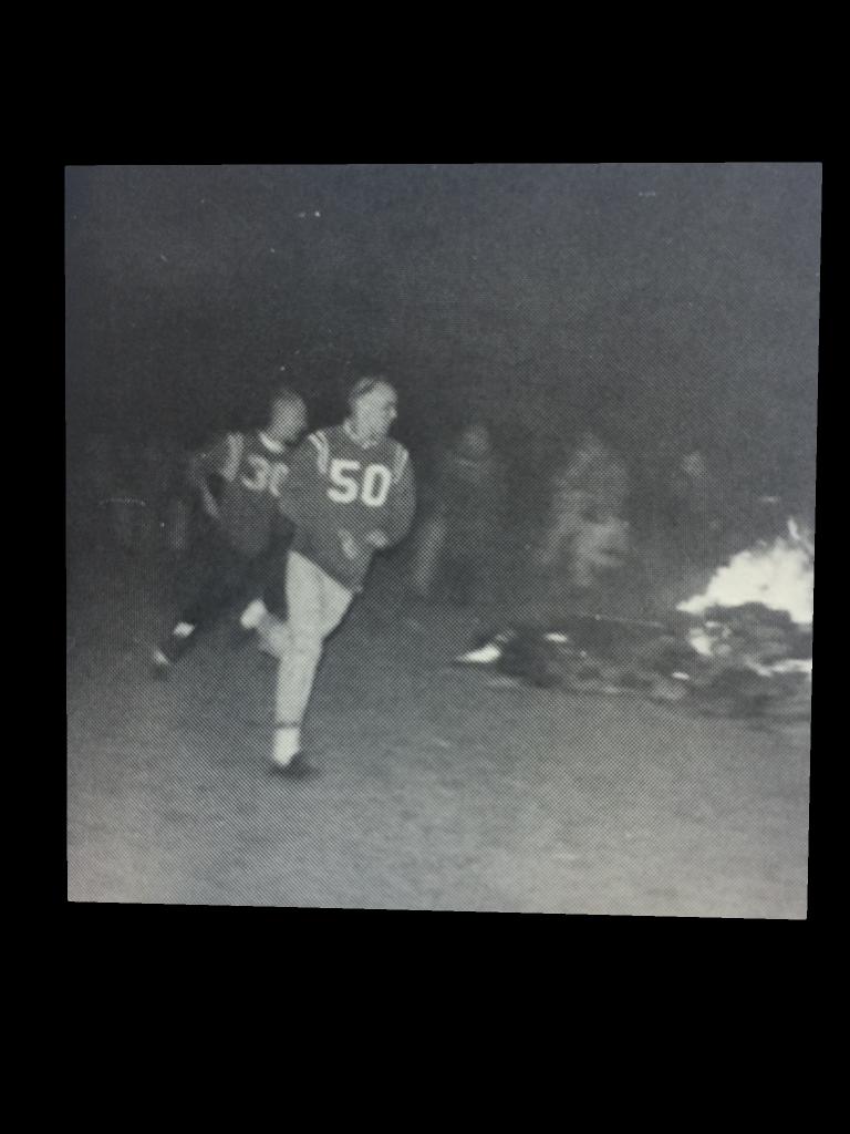 1965 Football 4