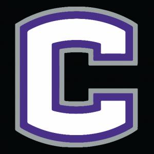 Colonel C