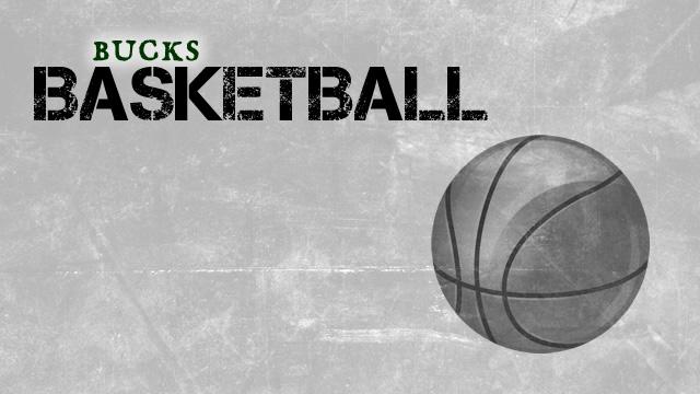 JV Boys Basketball Time Change