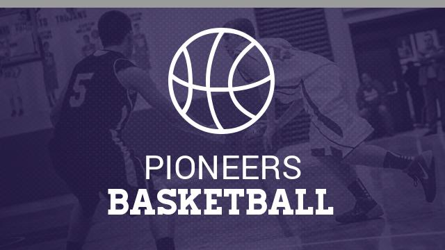 Lehi Boys Basketball- Dixie State Camp Paperwork