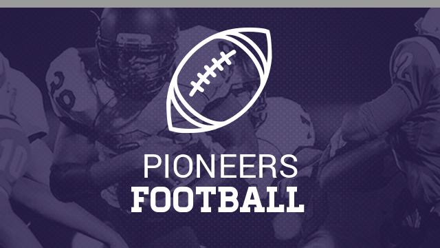Lehi to Host Football State Tournament Game