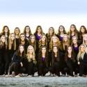 Lehi Drill Team 2015-2016