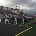Football VS Skyview (State Tournament)