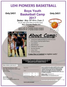 Kids BB Camp Flyer 2017.docx-page-001