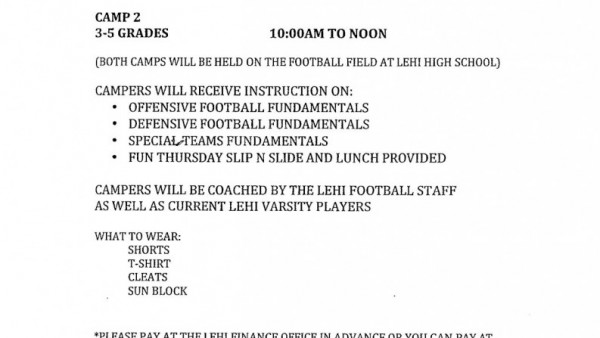 Football Camp-page-001