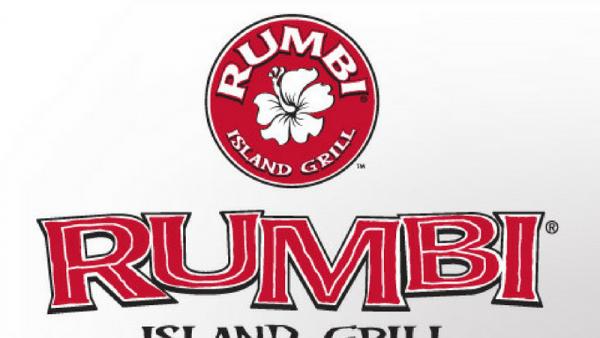 Rumbi Dine and Drive