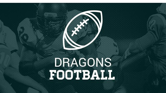 Lake Orion Varsity Football falls to Clarkston High School 17-9
