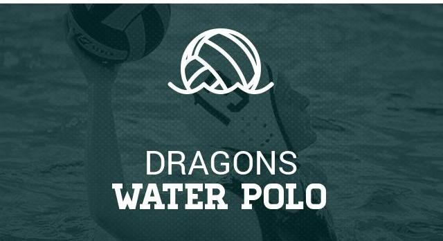 Boys Water Polo Meeting