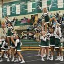 OAA Cheer Championships