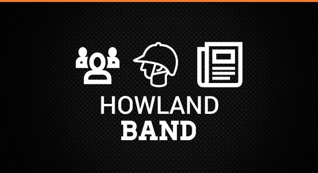 Student Profile: Sam Mattern, All-State Band