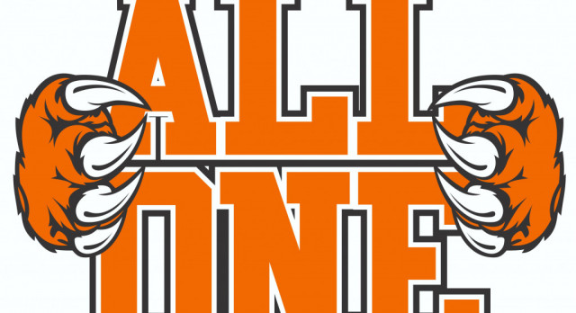 HS Fall Sports Banquet, set for November 20 in HHS Gym