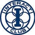 Interact symbol