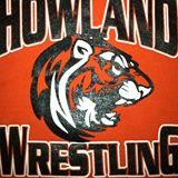 Wrestling Results for Howland @ Lorain  — Nationwide Classic (12/04 – 12/05/2015)
