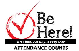 New Extracurricular Attendance Policy