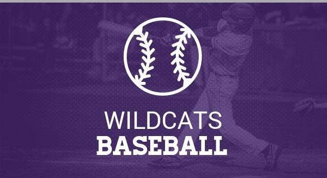 Baseball & Softball Games Moved to Friday