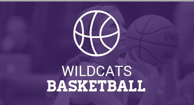 TR Girls Basketball Season Opener – Home Friday