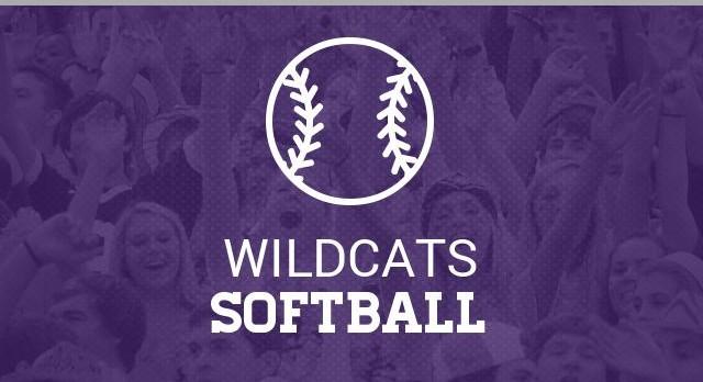 St. Joe County Baseball & Softball Tournament Brackets – Saturday