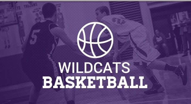 Three Rivers Basketball vs Vicksburg Tonight