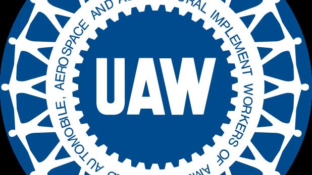Three Rivers Athletics Hosting U.A.W County Track Meet
