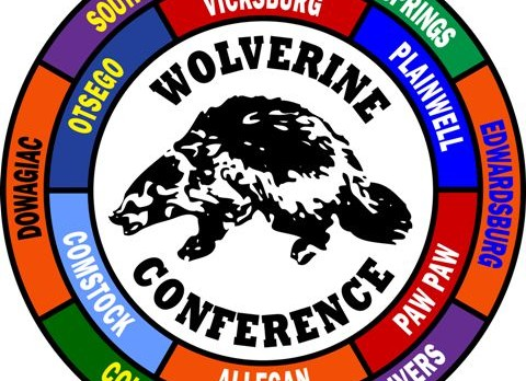 Three Rivers Celebrates 49th Year in Wolverine Conference