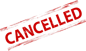 Track Meet Tonight at Plainwell Cancelled