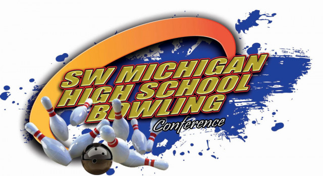TR Boys Bowling – Southwest Michigan HS Bowling Conference White Division Champions!