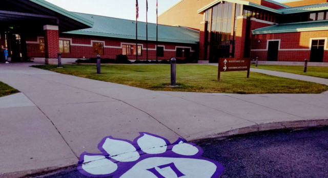 High School Fall Sports: Practice/Tryouts start week of Aug. 7