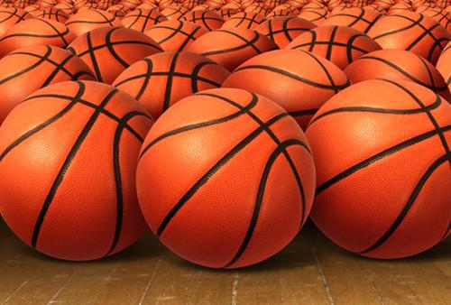 bunch-of-basketballs