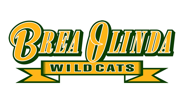 Welcome To The Home For Brea Olinda Sports