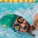 2016 Swimming