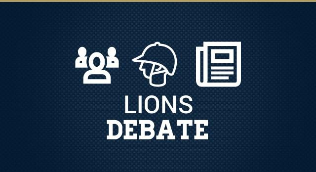 Debate has Success at State Tournament