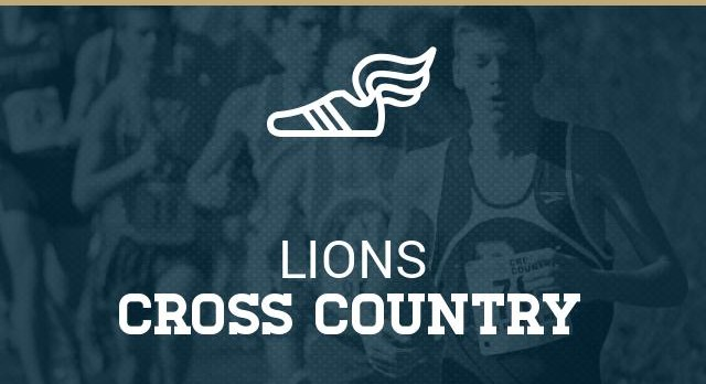 Cross Country Player Meeting Scheduled