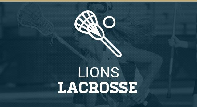 Holiday Lacrosse Clinic