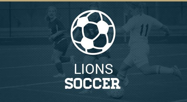 Boys Soccer Announces Tryouts