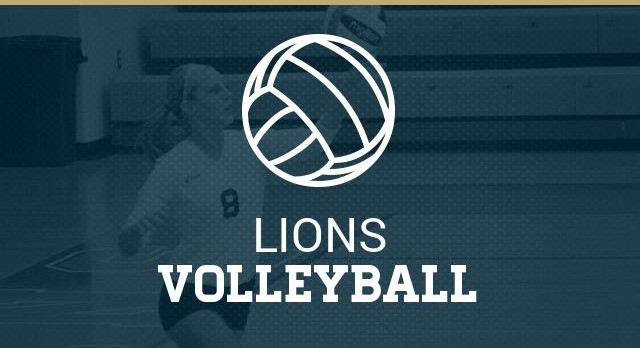 Pairings Announced for Irondale Volleyball Tournament
