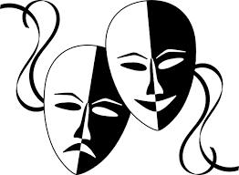 theatremasks
