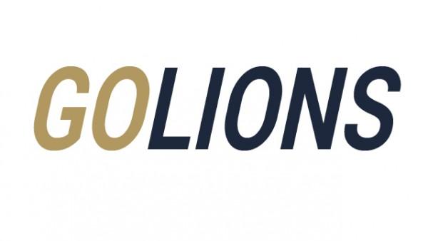 GoLions