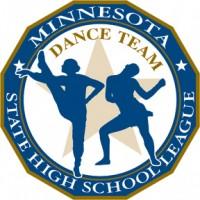 Dance Team Meeting Scheduled