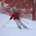 Alpine Ski Afton Invitational