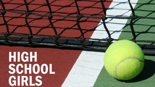 Girls Tennis Program Canceled